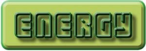 Logo Green Environment carbon emissions
