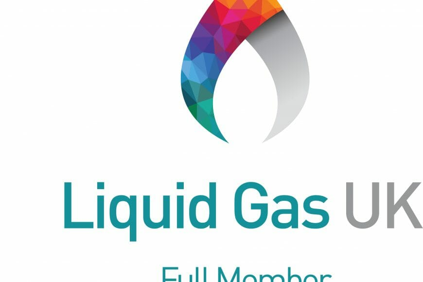 Change of name for the UK's LPG trade association and new vision