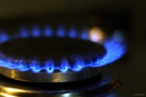 Advantages of using LPG over other fuels